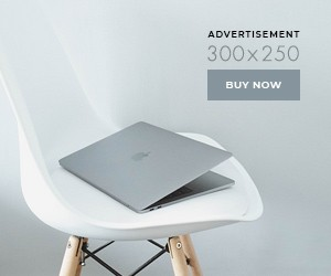 tech-magazine-ad-300×250-1