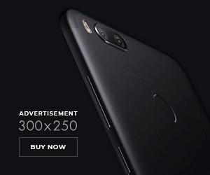 tech-magazine-ad-300×250-2
