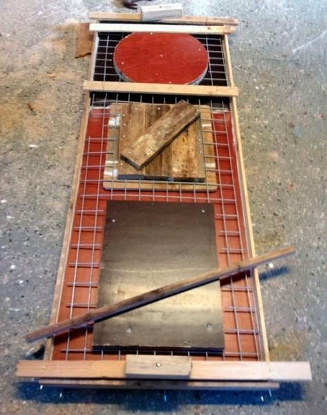 Бетонную смесь суток буры по бетону купить новосибирск